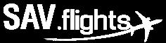 SAV.flights